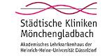 Städtische Kliniken Mönchengladbach GmbH Elisabeth-Krankenhaus Rheydt