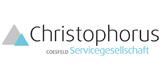 Christophorus-Service Gesellschaft GmbH