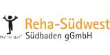 Reha-Südwest Südbaden gGmbH