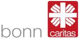 Caritasverband für die Stadt Bonn e. V. über Beck Management Center