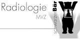 Radiologie Schwarzer Bär MVZ