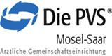 Privatärztliche Verrechnungsstelle Mosel-Saar GmbH