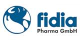 Fidia Pharma GmbH