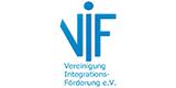 Vereinigung Integrations-Förderung e.V.