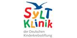 SyltKlinik gGmbH