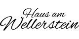 Haus am Wellerstein GmbH therapeutisches Kinder- und Jugendheim