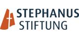 Stephanus gGmbH