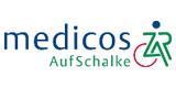 medicos.AufSchalke