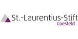 St.-Laurentius-Stift Christophorus-Altenhilfe GmbH