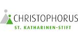 St.-Katharinen-Stift Christophorus-Altenhilfe GmbH