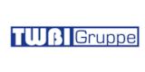 TWBI Südwest GmbH
