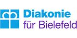 Diakonie für Bielefeld gGmbH