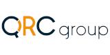QRC Group AG