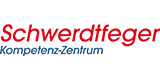 Schwerdtfeger Orthopädie GmbH