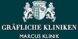 Marcus Klinik GmbH & Co. KG