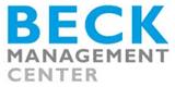 Diakonisches Werk Augsburg e.V. über Beck Management Center GmbH