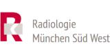 MVZ Radiologie München Süd West