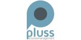 pluss Holding GmbH
